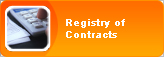 Registry of Contracts
