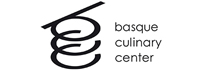 Fundación Basque Culinary Center